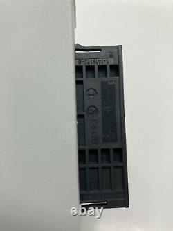 00-06 BMW X5 Self Leveling Suspension Air Supply Control Module Unit 37146773999