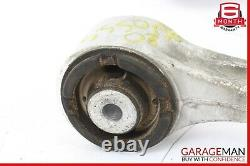 07-13 Mercedes W221 S350 Front Right Upper Control Arm with Height Level Sensor