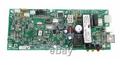 104288 Mr Steam Liquid Level Control Board (MS E Models Only)