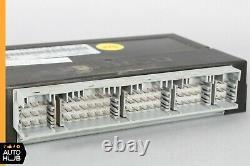 11-17 Audi D4 A8 A8L Air Suspension Level Control Module 4G0907553G OEM