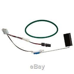 11-17 Ram 1500 5.7l Fuel Level Control Module Sending Unit Oem Mopar 68141873aa