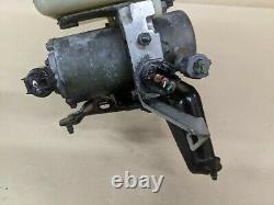 98-07 Toyota Land Cruiser LX470 Active Height Control Suspension Level Pump