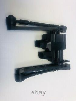 AIR SUSPENSION HEIGHT SENSOR for RANGE ROVER SPORTS L320 REAR Left Right 05-2013