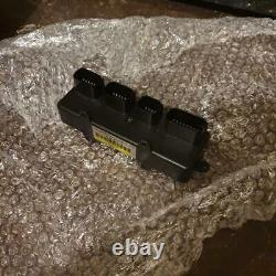 AccuAir ENDO-CVT-43 3 Gallon BLACK AIR RIDE BAGGED, I Level E level, App Control