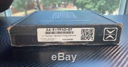 Accuair E-level E+ TouchPad Controller AA-E+TPAD-ST LAST ONE