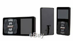 Air Lift 3H 1/4 Digital FBSS Air Bag Ride Suspension Managment Bluetooth 27690