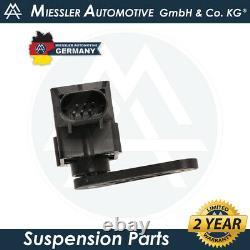 Audi Allroad Quattro C5 Front Headlight Adjustment Level Height Sensor 4B0907503