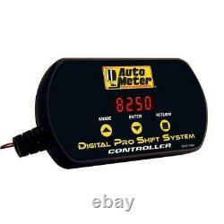 Autometer Shift Light Controller 0-16000 RPM DPSS Level 1