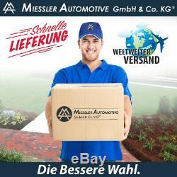 BMW 5er E39 Touring Ventil Luftfederung Niveauregulierung 37226787616