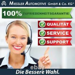 BMW X5 E53 2-corner Ventil Luftfederung Niveauregulierung 37226787616
