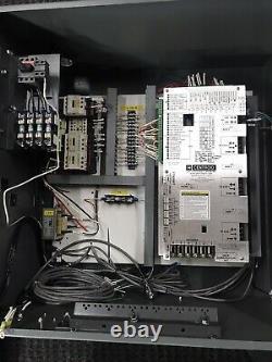 CENTROID Porfessional Level CNC control 3 Axis Kit