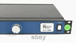 Coleman Audio SR5.1 MKIII Surround Level Controller