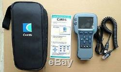 Curtis 1313-4431 Full Function OEM Level Handset Programmer 4410 Upgraded versio