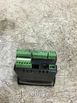 FLOWLINE 1211-0091565 Level Controller