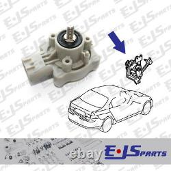 Front Suspension Height Control Level Sensor for Honda Accord 2003-2008