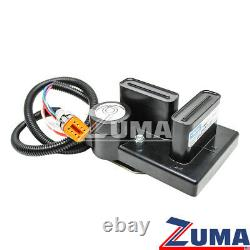 Genie 104653, 104653GT NEW (OEM) Genie TZ34, TZ50 Auto Level Control Module