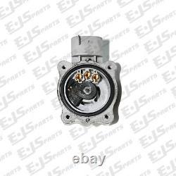 Genuine Front Left Suspension Height Control Level Sensor for Lexus SC430 01-05