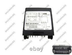 Giemme Water Level Control Controller Autofill 230V RL0 1E/1S/4C/F Gaggia TS