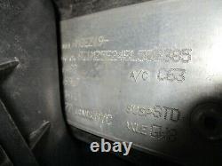 Headlight Level Sensor Module Control VE HSV WM Caprice V Spare Parts Aces