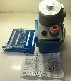KENCO, OIL LEVEL CONTROLLER, KLCE-9 Fast Shipping Warranty