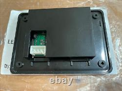 LCI Auto Level Control Panel (234802)