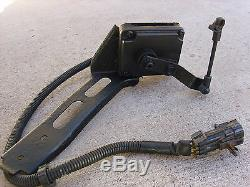 Level Control Sensor GM OEM 22153656 with Link, Tested + Warranty + Priority Mail