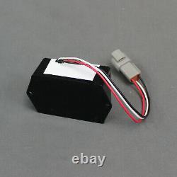 Lippert RV Auto Level Remote Rear Sensor for Ground Control 3.0 232201 / 14022-B