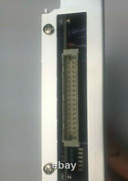 LivaNova Sorin Stockert S3 Level Control Bubble Sensor Module 23-30-20