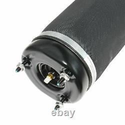 Luftfederbein Federbalg Luftfederung Vorne Für Mercedes Benz Gl-klasse X164