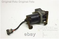 Luftkompressor Niveauregulierung Hummer H2 00039A-EP-01 040400005187