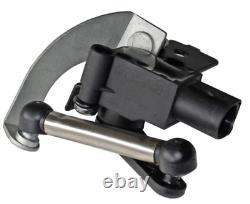 Neu Original VAG Scheinwerfer Level Sensor 1T0907503 OEM