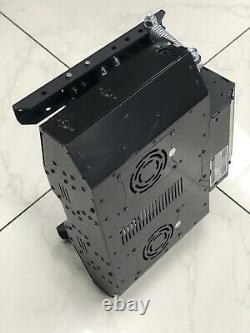 Next Level Racing NLR-M001V3 Motion Platform