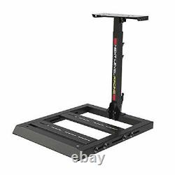 Next Level Racing NLR-S014 Wheel Stand Racer Accs Entry-level Racing Wheels