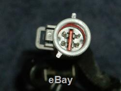 Oem 1991 1997 Lincoln Town Car Air Ride Suspension Height Level Sensor Switch