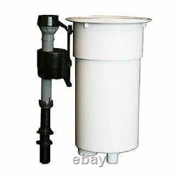 Pool Miser PM-101 Water Level Control