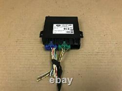 Range Rover Oem Hse L322 Tire Pressure Monitor Control Module Computer 2006-2009