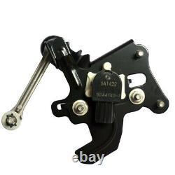 Rear Suspension Height Control Level Sensor33146-TA0-J01 For Accord Tourer 08-14