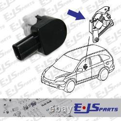 Rear Suspension Height Control Level Sensor for Honda CR-V 2007-2012