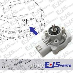 Rear Suspension Height Control Level Sensor for Toyota Avensis 2003-2008