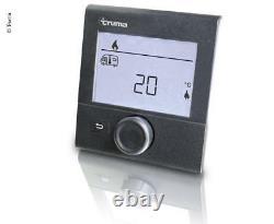 Truma Level Control + INet Box + iNet CP plus + Kabel Truma Combo Einbau Set