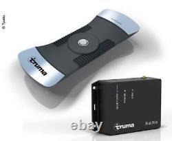 Truma Level Control + Inet Box Set Control By Truma Heater Klimageräten