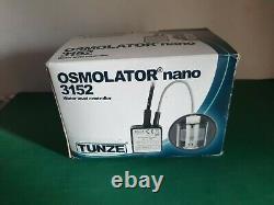 Tunze 3152.000 Osmolator Osmolator Nano Water Level Controller Fishtank