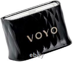 VOYO OBD2 connected car controller pro-level diagnostic scan FailSAFE batter