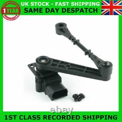 X2 Fit Discovery 3 &range Rover Sport Rear Right&left Suspension Height Sensor