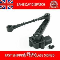 X2 Fits Discovery 3 &range Rover Sport Rear Right&left Suspension Height Sensor